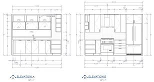 kitchen design details nkba competition winners become design study guides chief
