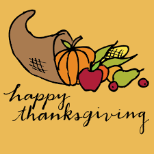 wccls news events library closures for thanksgiving week