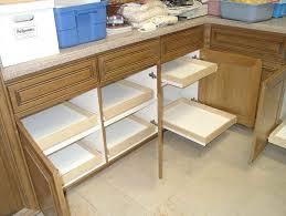 kitchen cabinet shelf kitchen cabinet organization slide outs roll outs