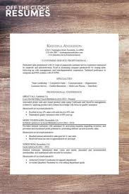 Examples Of Legal Assistant Resumes by Clerical Assistant Resume Sample Http Getresumetemplate Info