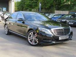 2014 mercedes s350 used mercedes s class 2014 for sale motors co uk