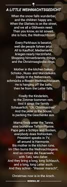lustige weihnachtssprüche für kollegen mer enn 25 bra ideer om lustige weihnachtsgedichte für kollegen på
