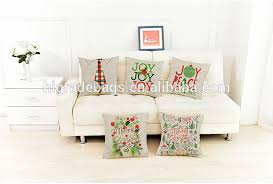 Christmas Decorations Wholesale Johannesburg by Wholesale Cushion Covers Wholesale Cushion Covers Suppliers And