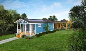 prefab homes modern prefab homes under 100k offer an eco friendly way of life
