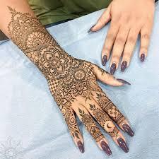25 beautiful henna sleeve ideas on pinterest henna tattoo