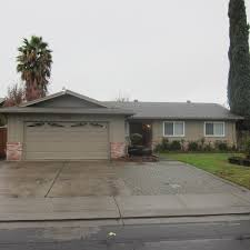 2 Bedroom House For Rent Stockton Ca 7245 Southfield Way For Rent Stockton Ca Trulia