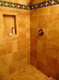 bathroom shower renovation ideas gorgeous small bathroom shower remodel ideas best on