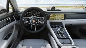 porsche mission e wheels porsche centre melbourne the new panamera turbo s e hybrid sport