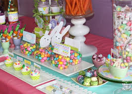 Easter Table Decoration Ideas Pinterest by 24 Best Decorating Fabrics For Easter Images On Pinterest Easter