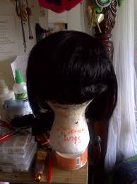27 piece weave curly hairstyles shaybeautie quick weave wig bob with 27 piece hair