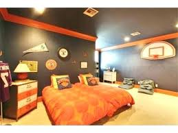 room decorating software boys basketball room basketball decor for bedroom large size of