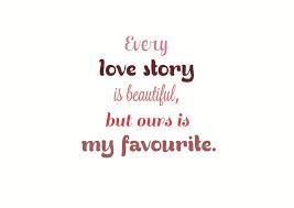 Short Marriage Quotes Wedding Love Quotes Gtmdvugfk Wedding Pinterest