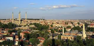 10 cities you must visit once in your lifetime visit turkey Ottoman Empire Capital