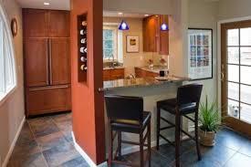 Home Design Ideas Kitchen Cabinets Baltimore Zitzat Kitchen - Kitchen cabinets maryland