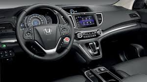 honda crv 2016 interior honda cr v dimensions interior design honda uk