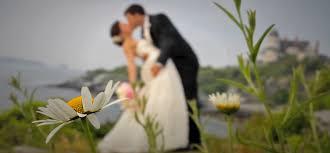 wedding cinematography sequence wedding