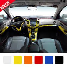 Car Decoration Accessories Cool Interior Car Accessories All The Best Accessories In 2017