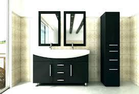 round bathroom vanity cabinets curved bathroom vanity cabinet curved bathroom cabinet round