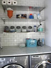 Small Laundry Room Decor Small Laundry Room Decor Cullmandc
