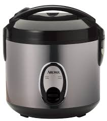 amazon com aroma arc 914sb 8 cup cooked rice cooker kitchen