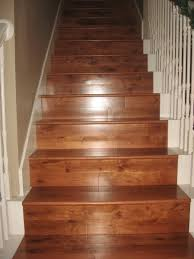 Laminate Flooring Installed Installing Laminate Flooring Winning Home Security Creative With