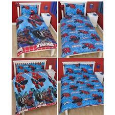 Spiderman Double Duvet 126 Best Boys Images On Pinterest Online Shopping Australia And