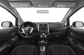 nissan versa dashboard lights not working 2016 nissan versa note price photos reviews u0026 features