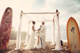 Wedding Planner Puerto Rico Weddings In Rincon The Tourism Association Of Rincon Puerto