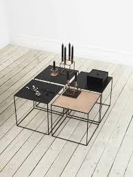 Outdoor Furniture Design 25 Best Scandinavian Outdoor Side Tables Ideas On Pinterest