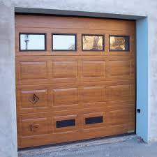 portoni sezionali prezzi chiusure per garage e basculanti brunello loris dal 68