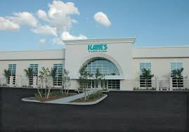 Kanes Furniture Opens Store In Naples Tampa Bay Times - Bedroom furniture naples fl