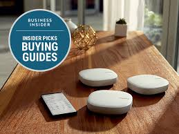 new smart home products the best smart home hubs you can buy business insider