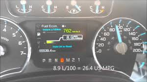 ford f150 ecoboost towing review ford f 150 ecoboost country road mpg