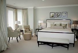 master bedroom decor ideas 20 gorgeous and neutral master bedrooms