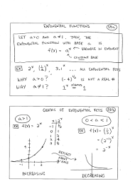 uncategorized exponential and logarithmic functions worksheet