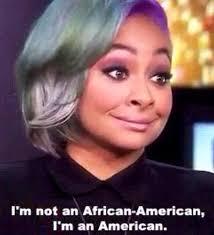 Raven Symone Memes - raven symon礬 don t label me gay or african american page 12