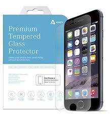 black friday deals for iphone 6s exclusive aukey black friday deals iphone 6s glass protector for