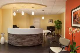 gallery interior design solutions design consultants toronto