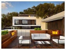 interior design courses at home best 3d studiomax interior design course black iz it