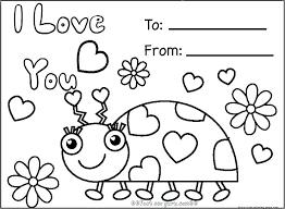 preschool coloring pages christian preschool valentine coloring pages valentines coloring pages