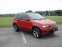 2002 bmw x5 4 6is for sale 2002 4 6is imola xoutpost com