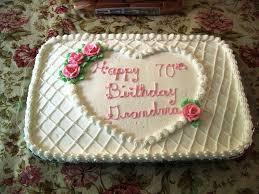 the precious 70th birthday party ideas for mom tedxumkc decoration