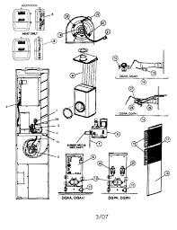 luxaire furnace service manual dove sognano le formiche verdi hd
