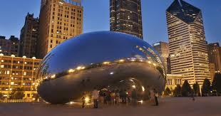 Chicago Hotels Map by The W Chicago Hotel U2013 Accor Hotels Hilton Hotel Ihg Hotel Marriott