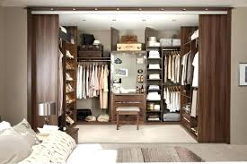 home design kendal master closet designs stuart fl master closet designs master bedroom