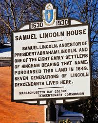 abraham lincoln thanksgiving proclamation text samuel lincoln wikipedia