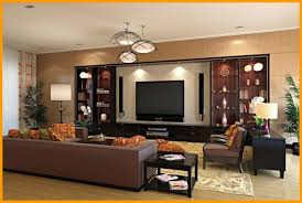 home decorators catalog decorating excellent home decorators collection catalog applied