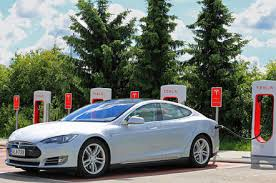 largest ever losses fail to dent tesla u0027s bulging order book u2022 the