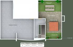 100 nia birmingham floor plan modern apartment in the heart