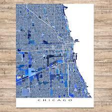 Aurora Illinois Map by Map Illinois Desy Map Usa States Series Illinois Political Map